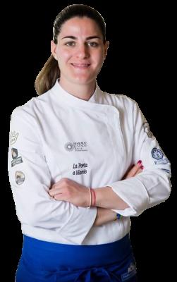 Chef-Nicole-di-la-porta-a-viarolo